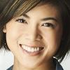 Celine Tsai