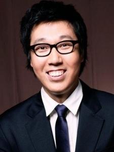 Kim Young-Chul