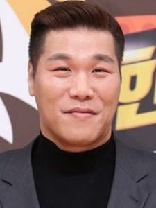 Seo Jang-Hoon