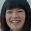 Miharu Tanaka