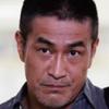 Takanori Higuchi