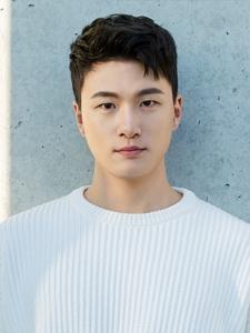 Shin Seung-Ho