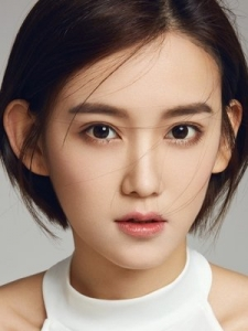 Daisy Li