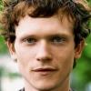 Simon Thomas (2)