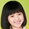 Min-Hee Lee