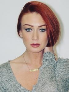Natanya Ross