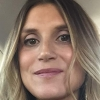 Megan Parlen