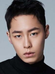 Jae-Wook Lee