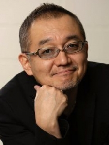 Kôji Tsujitani