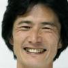 Masaaki Ôkura