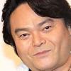 Kiyoyuki Yanada