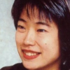 Shiho Niiyama
