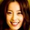 Emiko Furukawa