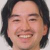 Toru Furusawa