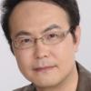 Kôichi Tôchika