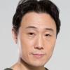 Shin Mun-Sung