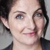 Deborah Wastell