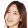 Yoo Ji-Hyun