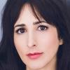 Samantha Sherman