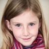 Lila Sage Bromley