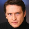 Vincent Bonnasseau