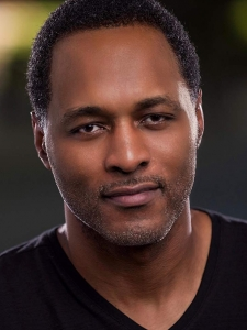 Javon Johnson