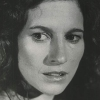 Nancy Loomis