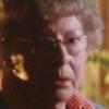 Regina Waldon