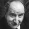 Fred Franklyn