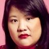 Evelyn Mok