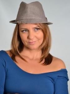 Alessandra Ierse