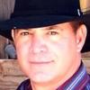 Steve Giannelli