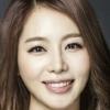 Lee Ji-Hye