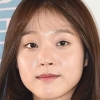 Hye-Ri Yoon