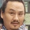 Mi Seok