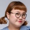 Jo Soo-Yun