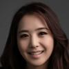 Lee Ji-Ae