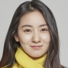 Lee Sang-Mi