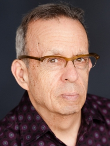 Joel Bernstein