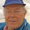 Jochen Stern