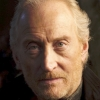 portrait Charles Dance