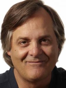 Stephen Graziano