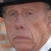 Rance Howard