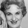 Hermione Gingold