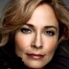portrait Susanna Thompson
