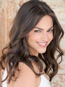Natalia Baron