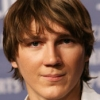 portrait Paul Dano