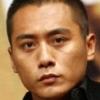 Ye Liu