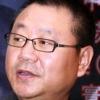 Wei Fan
