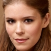 portrait Kate Mara